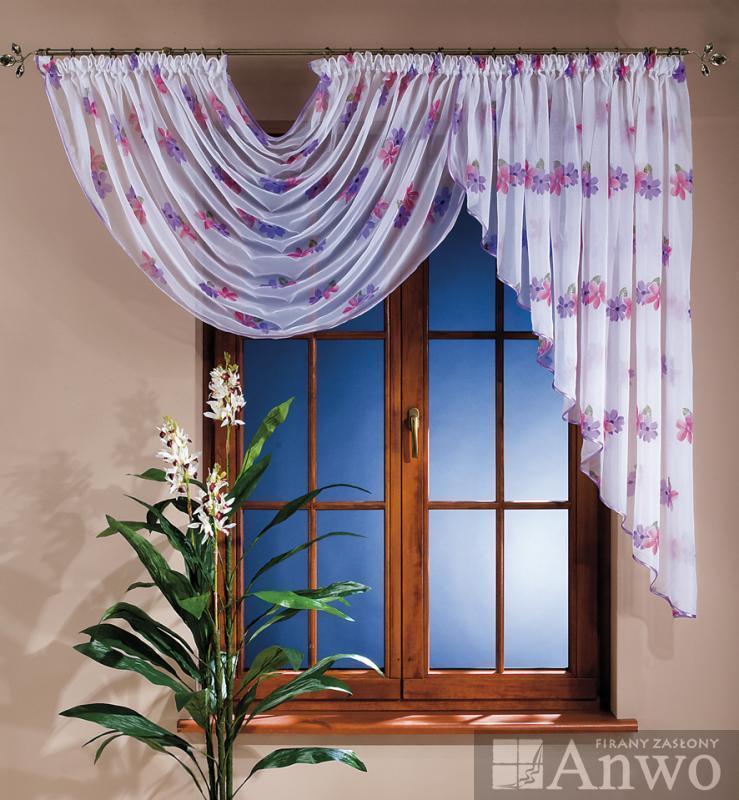 Шторы для кухни шторы и карнизы в